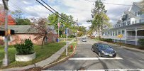 1 Craven Ln, Lawrenceville, NJ 08648, USA