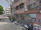 新竹市法拍屋-新竹市竹光路78巷7弄69號2樓