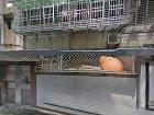 台北市法拍屋-台北市內湖區成功路4段223巷8弄12號4樓