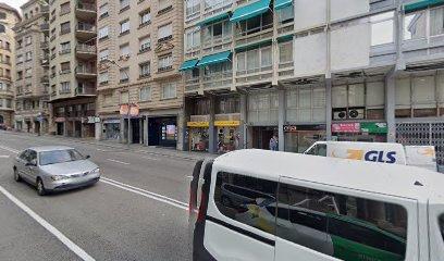 KUVIK DETECTIVES BARCELONA