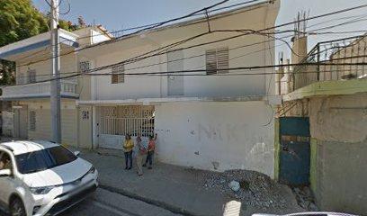 Expreso Rio San Juan / Santiago