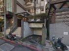 台北市法拍屋-台北市內湖區內湖路1段91巷126號2樓