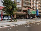 台中市法拍屋-台中市西屯區文心路三段328號三樓之5