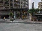 新北市法拍屋-新北市永和區中山路一段38號八樓之一
