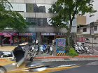 台北市法拍屋-台北市松山區光復南路1號房屋地下3層