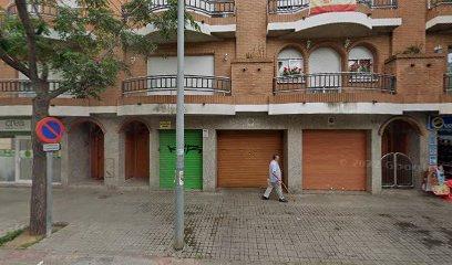 Crea Empleo ETT SL, Empresa de trabajo temporal en Barcelona
