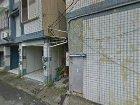 高雄市法拍屋-高雄市旗山區中學路75巷11之1號未辦保存登記建物