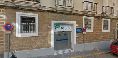 Clínica Dental Dr Castro