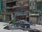 台北市法拍屋-台北市中山區吉林路144巷12號二樓未登記增建部分
