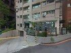 高雄市法拍屋-高雄市左營區明誠二路546巷31號10樓之1之共同使用部份