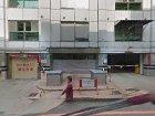 台中市法拍屋-台中市中區台灣大道一段306巷35號