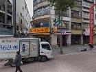 台北市法拍屋-台北市萬華區武昌街二段122之3號未登記部分