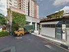 新北市法拍屋-新北市樹林區啟智街95-1號