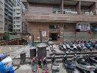 台中市法拍屋-台中市北屯區東光路892巷2號9樓之8