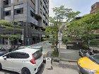 台北市法拍屋-台北市大同區涼州街2號地下一層