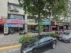 台北市法拍屋-台北市大安區新生南路二段82號三樓之7
