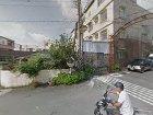 台中市法拍屋-台中市新社區中和街一段77巷60號