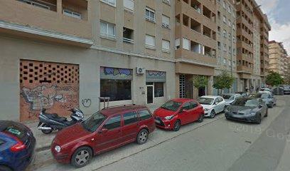 NordJob España S.L., Agencia de colocación en Valencia