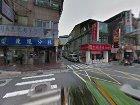 台北市法拍屋-台北市北投區中央南路1段108號、大興街67、69號房屋地下2層