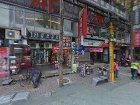 台北市法拍屋-台北市萬華區漢中街35號4樓之9