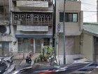 台北市法拍屋-台北市大同區歸綏街72巷10號未登記部分
