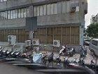 台北市法拍屋-台北市南港區八德路4段768巷3號房屋地下二層