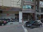 台南市法拍屋-台南市中西區民族路二段305號六樓