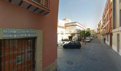 Empleo Perfecto, Agencia de colocación en Cádiz