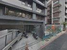 台北市法拍屋-台北市北投區石牌路二段343巷12之1號6樓