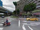 台北市法拍屋-台北市大同區延平北路2段255號9樓之6