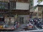 新北市法拍屋-新北市三重區仁美街108巷15號二樓