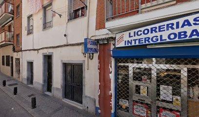 Almacen Churreria, Empresa de trabajo temporal en Madrid