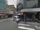 台南市法拍屋-台南市中西區西門路二段58號