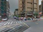 台北市法拍屋-台北市大安區樂業街121號之1