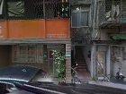 台北市法拍屋-台北市中山區天祥路86巷12號4樓頂樓未登記增建部分