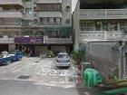 台南市法拍屋-台南市東區仁和路139巷11之5號7樓