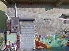 台中市法拍屋-台中市梧棲區中央路二段342號