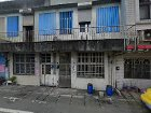 宜蘭縣法拍屋-宜蘭縣頭城鎮濱海路二段411號