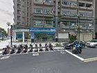 台北市法拍屋-台北市北投區崇仁路1段176號