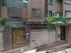 台北市法拍屋-台北市大安區永康街8巷3號地下層