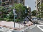 台北市法拍屋-台北市大安區敦化南路2段200巷12號