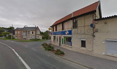 photo du restaurant L'Annexe