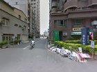 台南市法拍屋-台南市安平區健康三街592巷55號11樓之3