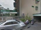 嘉義市法拍屋-嘉義市東區中庄里海埔新村11號5樓1
