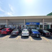 Business Reviews Aggregator: Allstate Insurance: Toronto Danforth Agency