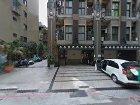 台北市法拍屋-台北市中山區雙城街19巷8號3樓