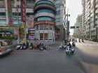 台南市法拍屋-台南市永康區中華路349號底二層之1