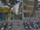 台北市法拍屋-台北市士林區中山北路七段20號二樓