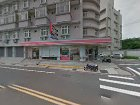 新竹市法拍屋-新竹市明湖路1006巷102弄2號