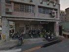 高雄市法拍屋-同上建物未保存登記(高雄市三民區漢口街215號)